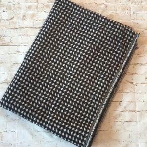 Zara Blanket Scarf or Wrap